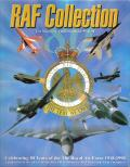 RAF Collection Windows Front Cover