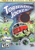Tornado Jockey Windows Front Cover
