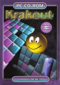 Krakout Unlimited Windows Front Cover