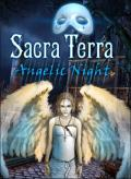 Sacra Terra: Angelic Night Windows Front Cover