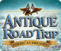 Antique Road Trip: American Dreamin' Windows Front Cover Winter 2013