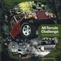 All-Terrain Challenge Windows Front Cover