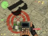 """Counter-Strike: Source Windows On """"de"""" maps, the terrorists must plant a bomb in one of two locations..."""