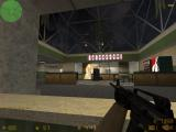 Counter-Strike: Condition Zero Windows That shield ain't gonna help you now pig!!