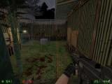 Counter-Strike: Condition Zero Windows Jungle warfare