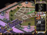 Command & Conquer: Red Alert 2 Windows The Pentagon