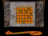 Shivers Windows 3.x the elevators puzzles are always similar to this one