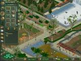 Zoo Tycoon Windows There is a huge variety of different objects in this game