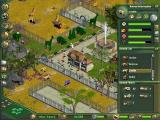 Zoo Tycoon Windows Animal information. You can name the animals whatever you like.