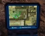 Full Spectrum Warrior Windows Our GPS maps shows things like sighted enemies or mission objectives.