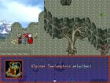 Vampires Dawn 2: Ancient Blood Windows With an other improved skill you can find hidden items.