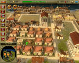 CivCity: Rome Windows Dwelling houses in your city