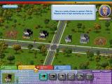 Build-a-lot 2: Town of the Year Windows Tutorial