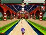 Elf Bowling 7 1/7: The Last Insult Windows One of the items you can use is fireworks, which will launch you ball like a rocket and explode at the end, knocking down elves.