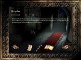 Stronghold Crusader Extreme Windows mission briefing