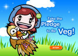 Cooking Mama: Mama Kills Animals Browser Become an activist today.