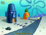 SpongeBob SquarePants: Employee of the Month Windows Who Lives in a Pineapple...?