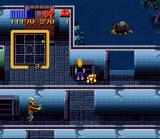 Zombies Ate My Neighbors SNES Search the levels for gold, first-aid kits, weapons and special power-ups. Open everything