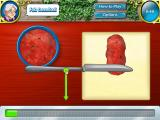 Cooking Academy 2: World Cuisine Windows Fold cannelloni!