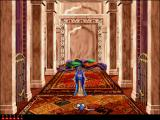 Prince of Persia 2: The Shadow & The Flame Macintosh Winners don't use drugs, POP, honestly?
