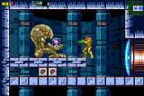Metroid: Zero Mission Game Boy Advance Finding the morph ball bombs