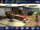 Boxing Manager Windows The office (demo version)