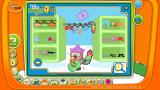 TOGGOLINO CLUB Browser Wow! Wow! Wubbzy!: does anyone here know what a paper doll is?