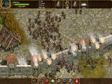 Celtic Kings: Rage of War Windows Invaders Break Through