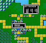 Godzilla 2: War of the Monsters NES All your equipment as well as the monsters have stats. The monsters are always much better prepared than your forces.