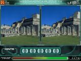 The History Channel: Lost Worlds Macintosh Mesoamerica Puzzle 14 - Differences