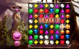 Bejeweled 3 Windows Level 2