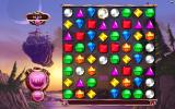 Bejeweled 3 Windows Level 3