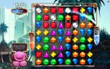 Bejeweled 3 Windows Balance - I need to match the same amount blue and red gems