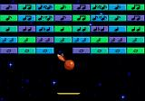 Tails and the Music Maker SEGA Pico At Level 6 rows stop Increasing but blocks contain more notes