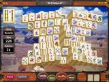 Mahjong Towers Eternity Windows The standard game with the traditional tile set