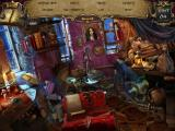 Echoes of the Past: Royal House of Stone iPad Princess Chamber's - objects