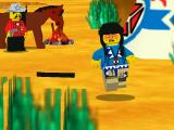 LEGO Chess Windows Captures are followed by a cartoony animation. Combinations and scenarios vary