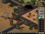 Command & Conquer: Yuri's Revenge Windows Vengeance rockets launched!