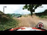 WRC 3: FIA World Rally Championship Windows New Zealand. It gets particularly difficult to beat your opponent on gravel and dusty roads.