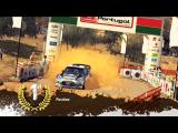 WRC 3: FIA World Rally Championship Windows Podium finish
