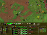 Close Combat: A Bridge Too Far Windows Ups... enemy tank