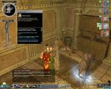 Neverwinter Nights 2: Mask of the Betrayer Windows Meeting an old companion (from NWN2 main campaign)