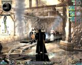 Neverwinter Nights 2: Mask of the Betrayer Windows Real-time lighting effects