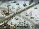 Blitzkrieg: Green Devils Windows first Mission in the Eagles Campaign-Narvik