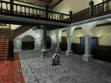 Resident Evil PlayStation Something has happened to Wesker and Jill