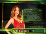 SRS: Street Racing Syndicate Windows There are 18 girls to be found in the game