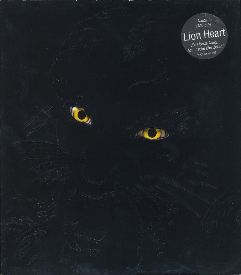 [Image: 101174-lionheart-amiga-front-cover.jpg]