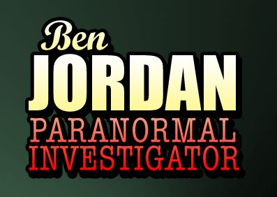 Ben Jordan: Paranormal Investigator Case 6 - Scourge of the Sea People