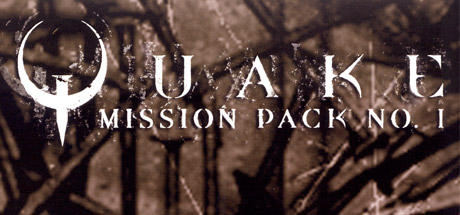Quake Mission Pack No. I: Scourge of Armagon