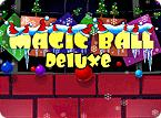 Magic Ball Christmas Edition